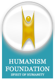 Humanism Foundation